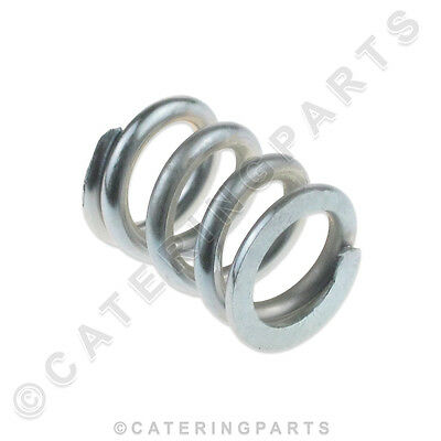 BONZER CRBZ0391 ANODIZED SPRING 27mm FOR CLASSIC-R COMMERCIAL TIN CAN OPENER