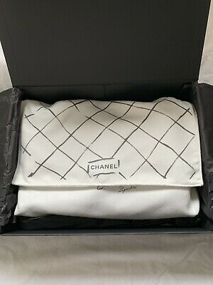 10e10070d8d17a Chanel Black CLassic Flap Retail, 5,600.00 New In Box, Bought in NYC,Receipt