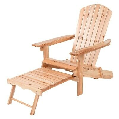Pleasant Resin Outdoor Adirondack Rocking Chair Backyard Patio Andrewgaddart Wooden Chair Designs For Living Room Andrewgaddartcom