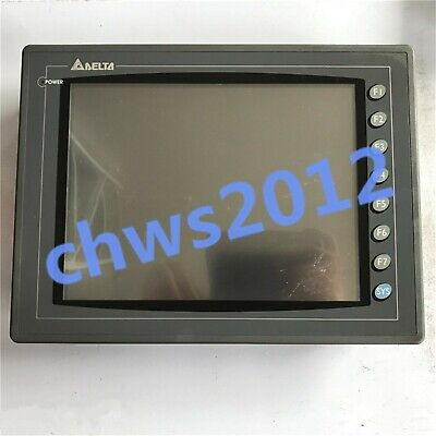 1 PCS Delta DOP-A10THTD1 touch screen in good condition
