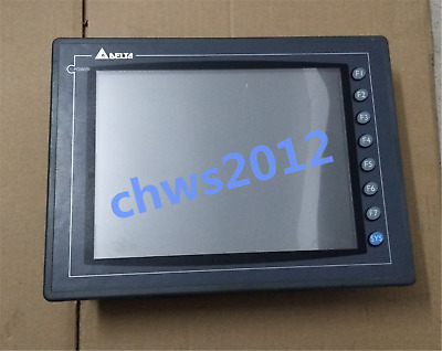 1 PCS Delta DOP-AE10THTD1 touch screen in good condition