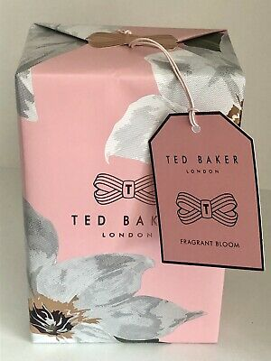 Ted Baker Fragrant Bloom Gift Set Women