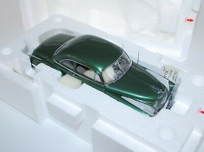 DANBURY MINT 1955 OLDSMOBILE SUPPER 88 DIECAST FREE SHIPPING lot 1 0