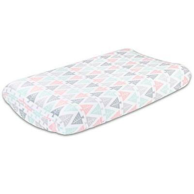 Little Haven Change Pad Cover (Oh Deer) Free Shipping!