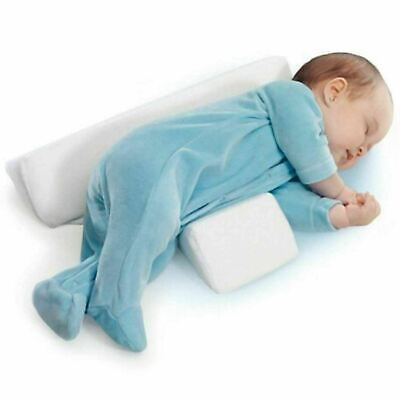 Aurelius Baby Sleep Pillow Wedge