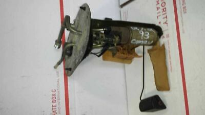 fuel pump assembly fits 92-96 lexus es300 128176