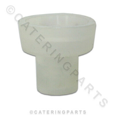 Sc03 Silicone Seat Cup Seal Tap Washer Tomlinson Hot Water Boiler Tea Urn Tap