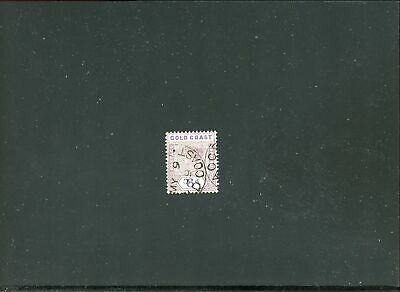 Lot 78169 Used 31 Gold Coast Stamp From British Colony Queen Victoria
