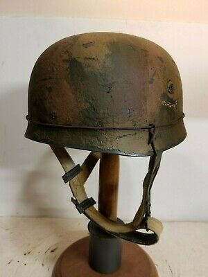Germany, Reproductions, WW II (1939-45), Militaria