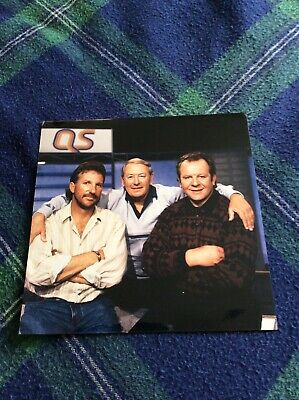 Ian Botham (Question Of Sport) Unsigned  Cast Photo