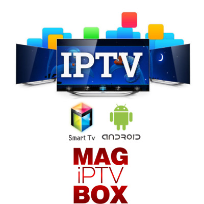 IPTV HD 1 Month Airwild Subscription USA Seller Over 2000