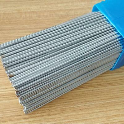 Easy Aluminum Welding Rods – 10PCS 1.6mm/2mm Free Shipping New