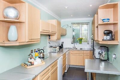 LOOE CORNWALL HOLIDAY HOUSE, panoramic harbour views 8-15 June