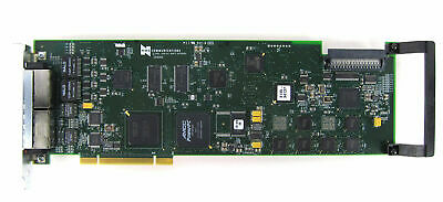 Natural Microsystems NMS CG6060 2L 2TE
