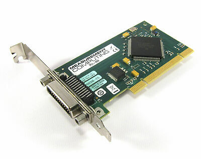 Measurement Computing Pci-488 Pci Gpib Card Interface 194134B-01L