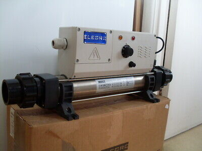 Deltec Protien Skimmr Model 1456 With Self Cleaning Head And Upgraded Pump Discounts Price Pet Supplies