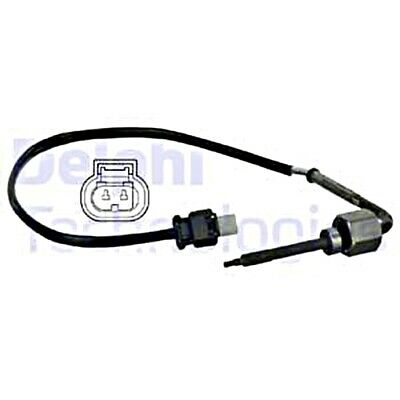 Exhaust Gas Temperature Sensor For MERCEDES A207 C207 S204 S212 0071539828