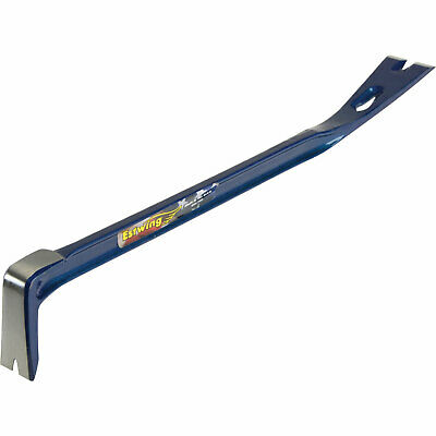 Estwing Pry Bar 460mm