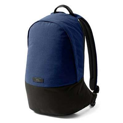 Bellroy Classic Backpack - Ink Blue   £44.50 off RRP