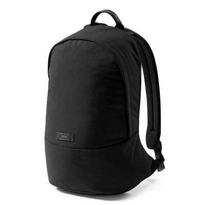 Bellroy Classic Backpack - Black | £44.50 off RRP