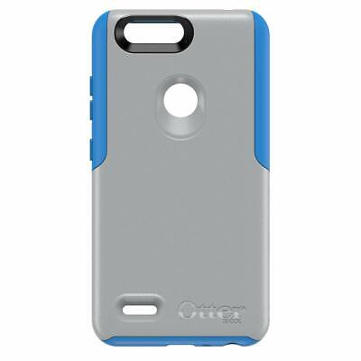wholesale dealer 6b3f0 2adad NEW!! OTTERBOX ACHIEVER Series Protection Case for ZTE Maven 3 ...