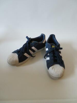 finest selection 51135 fd855 ADIDAS SUPERSTAR 80S SNEAKERS CROC/ALLIGATOR PATTERN NEW ...
