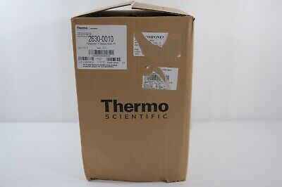 """Thermo Scientific 2630-0010 Carboy with 3"""" Sanitary Neck PP 10L 1 per case"""
