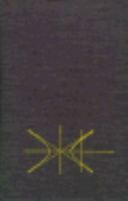 Calculus with Analytic Geometry by William E. Slesnick; Richard H. Crowell