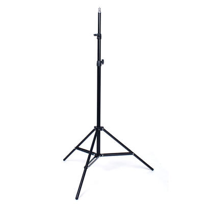 SODIAL(R) Professional Studio Adjustable Stand Tripod