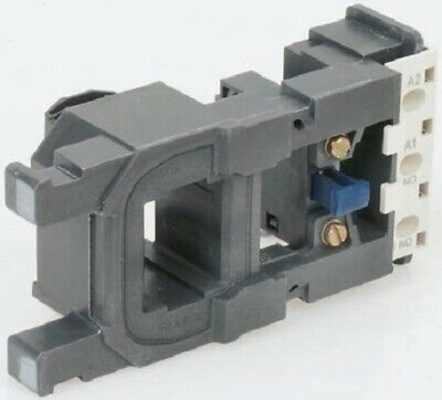 Schneider Electric LX1FF415 Contactor Coil for use with LC1 Series - New