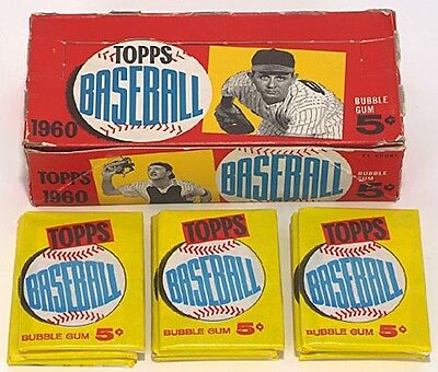 1959 topps baseball - $2.49 ea- VG or EX- you pick #s - 5 6 9 19 67 up to 504.