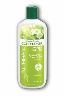 GPB Conditioner 325ml