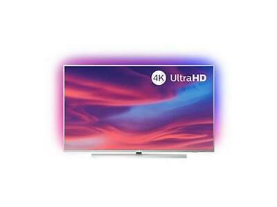 "TV LED Philips 43PUS7304 43 "" Ultra HD 4K Smart Flat HDR"