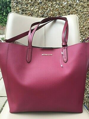 7ca3f7a555 BNWT S/O LARGE Mulberry Zipped Bayswater Bag Oak Aso Royal ...