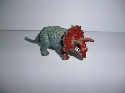 Inpro Triceratops 1972