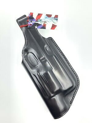 GALCO GUNLEATHER HALO Belt Holster (for Sig P226 and P220 w