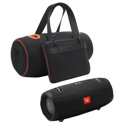 Portable Bag Carrying Protective Case for JBL Xtreme 2 Speaker Accessories