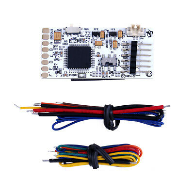 1PCS FOR X360 ACE V5 Support all Corona and Falcon NEW