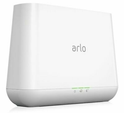 New Sealed Arlo Base Station for Arlo Pro, Arlo Pro 2 (VMB4000) + 5% with code