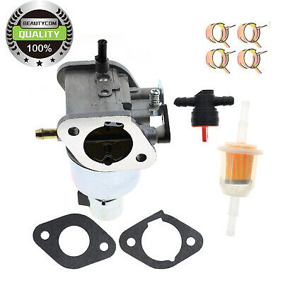 CARBURETOR FOR KAWASAKI FR730V FS730V Engine Mower Carb 15004-0984