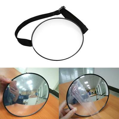 Baby Car Seat Rear View Mirror Facing Back Infant Kids Toddler Ward Safety best