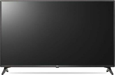"LG 43LV640S Hotel TV EEK A+ (43"") FullHD Smart DVB-T2 (HD), C, S2 (TV)"