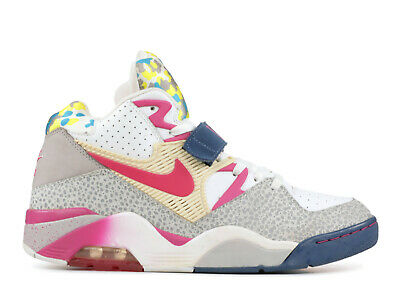 timeless design 743cc 8af49 Nike Air Force 180 x Union  Clerks Pack  Size 13 100% Authentic Deadstock