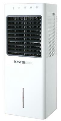 iKool 10+ Evaporative Air Cooler, 9.3 Litre Tank - AIRCONDITIONINGCENTRE