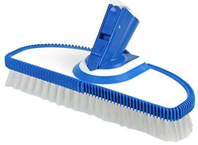 Vario Brush Hard Bristle Wash brush - VARIO BRUSH