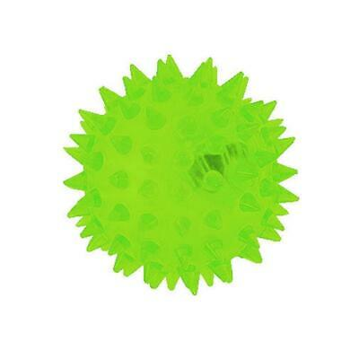 Dog Toy Ball Intelligence Development For Dogs With Anxiety Pet Dental DI