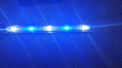 TMC Aquaray Aquabeam - Reef White - LED Strip Light