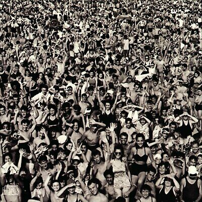 Listen Without Prejudice ~ George Michael CD