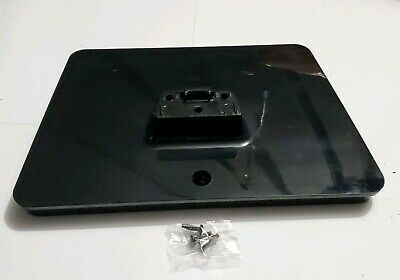 SANYO FW32D08F TV Stand Base, Screws Included - $29 95