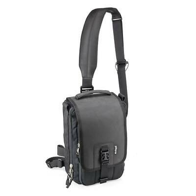 Kriega Sling EDC Messenger Bag